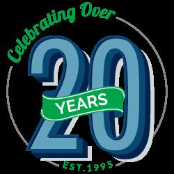 WSI-20-Years