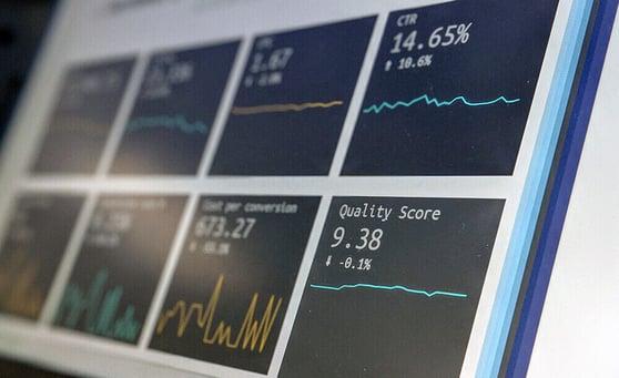 dashboard-screen-analytics
