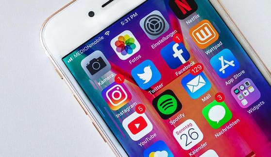 social-media-notifications