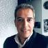 Karim Zaidi