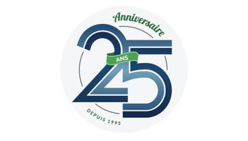 WSI, 25 ans de succès en marketing digital
