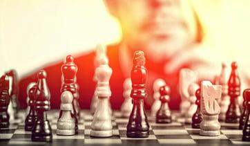 Étude de Marché : analyser les activités marketing de vos concurrents et prendre de l'avance