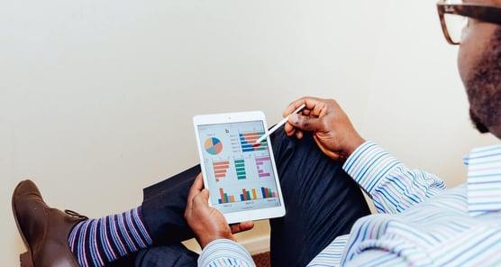 Analyse des résultats : Identifier les indicateurs importants