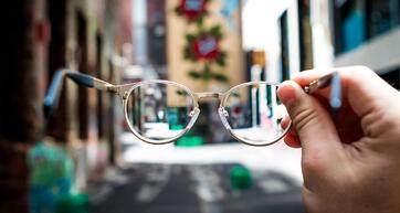 Profil client : comprendre les attentes de votre public cible