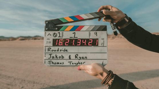Comment les vidéos peuvent générer des revenus pour votre business ?