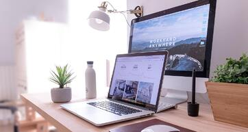 Trouver des clients : comment convertir les visiteurs du site ?