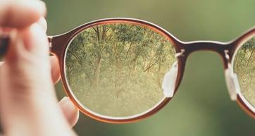 SEO : comment optimiser votre visibilité sur les moteurs de recherche ?