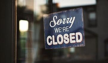 Monde post-coronavirus : commercialisation de votre entreprise