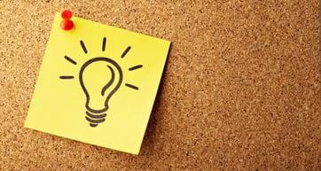 Stratégie de fidélisation client : simple et efficace
