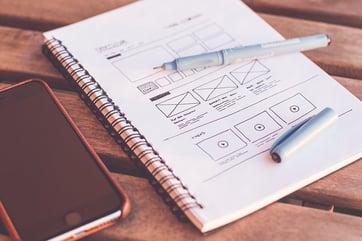 5 façons de saboter la conversion de votre propre Landing Page