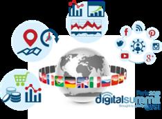 Transformation digitale : utilisez les nouveaux outils pour se développer à l'international!