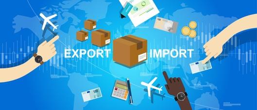 Projet export : 5 conseils pour gagner du temps et de l'argent
