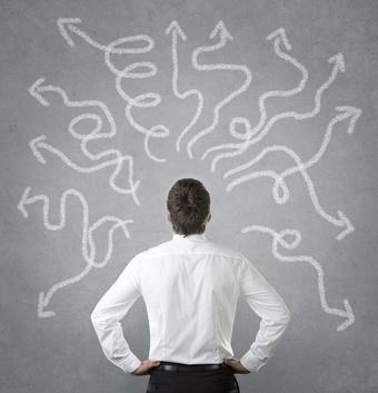 Analyser le marché et la concurrence pour grandir à l'international