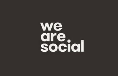SOCIAL SELLING : repérer, convaincre, accompagner l'acheteur