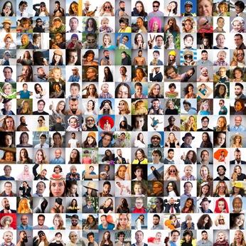 Profils clients, la meilleure façon de réussir sa stratégie de webmarketing