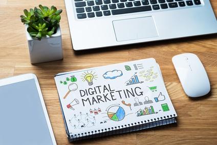 Stratégie webmarketing : pourquoi en mettre une en place ?